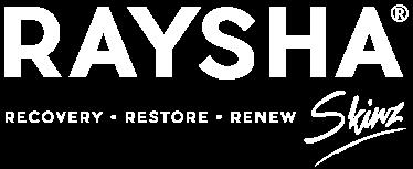 RAYSHA Skinz